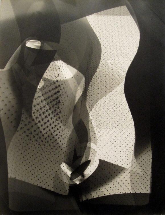 © László Moholy-Nagy : Arthur Siegel