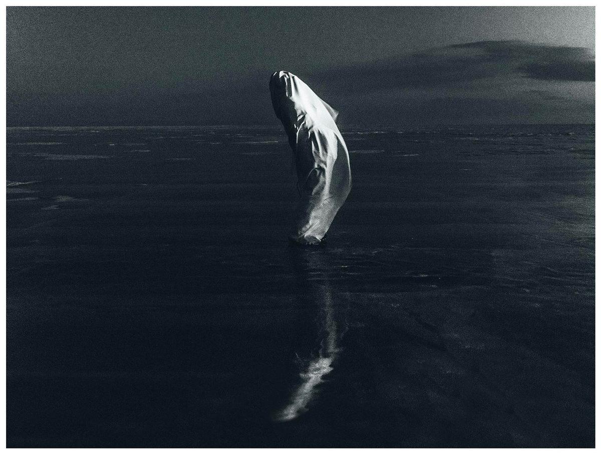 © Vincent Bousserez