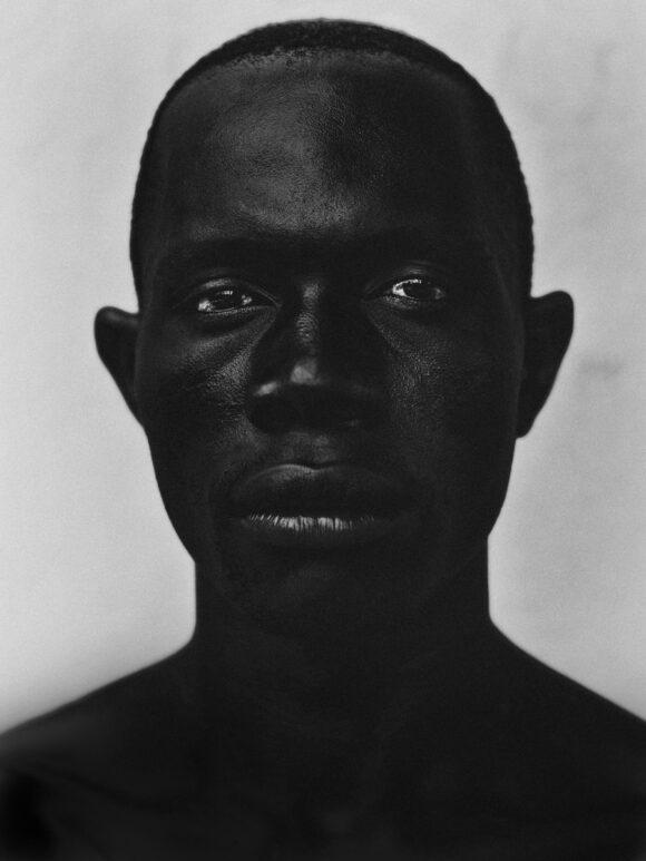 © Bastiaan Woudt, Courtesy Kahmann Gallery, Amsterdam & Jackson Fine Art, Atlanta