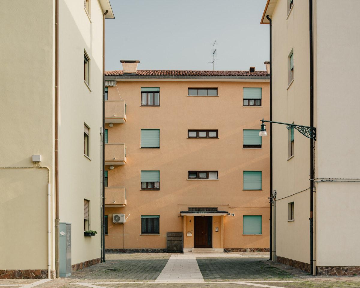 © Andrea Pugiotto