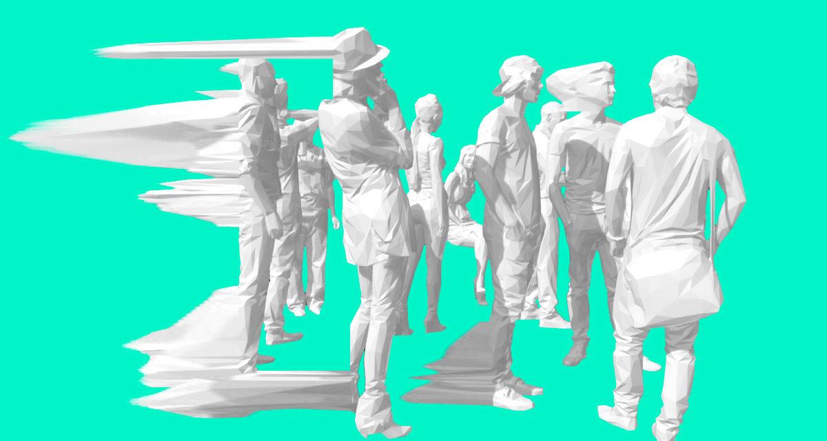 VR Arles Festival