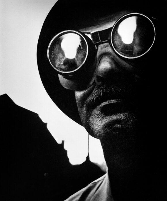 © William Eugene Smith / Magnum Photos