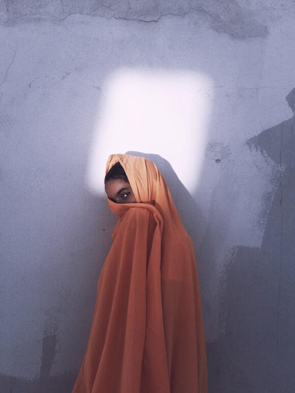 © Ismail Zaidy