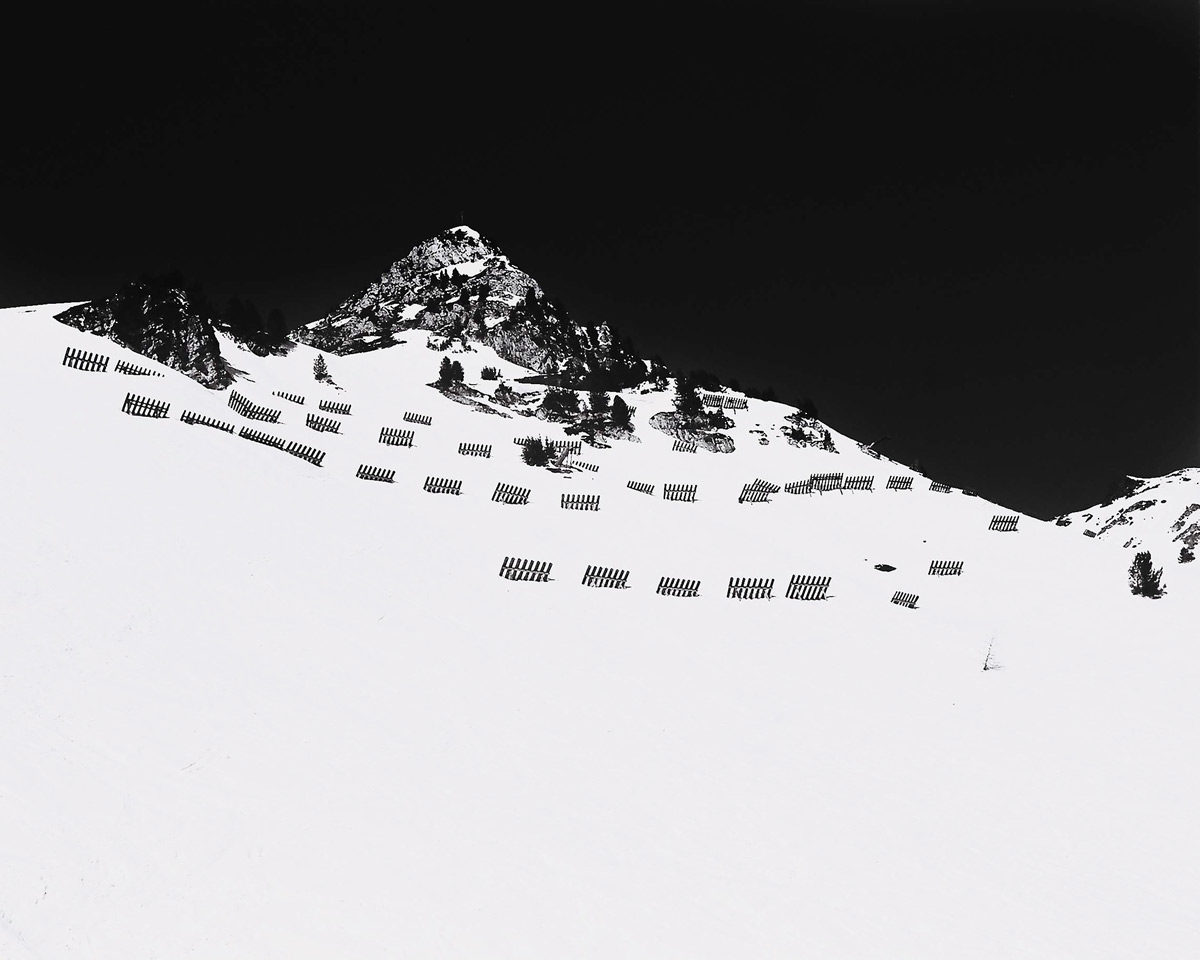 © Julien Hananel