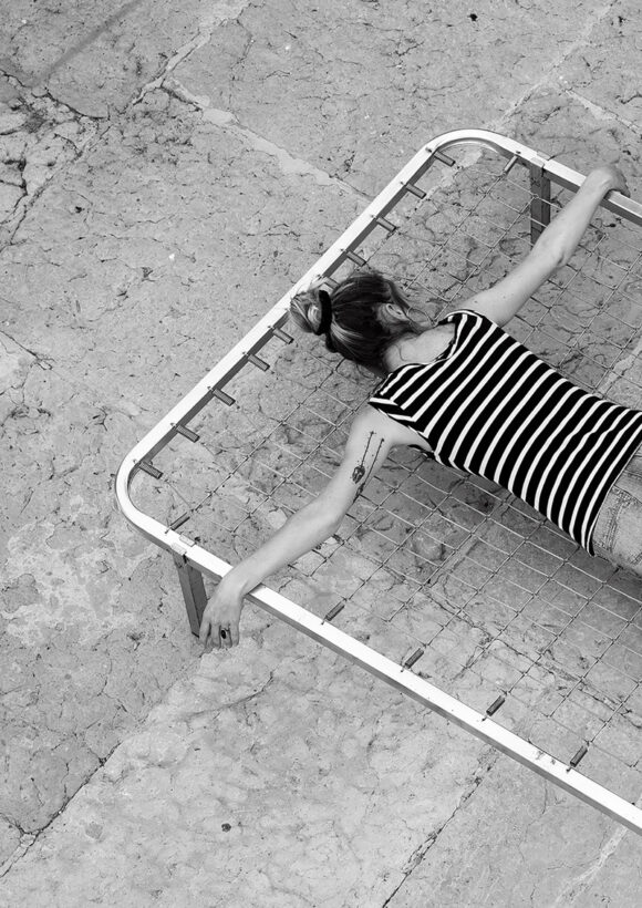 © Macarena Costan
