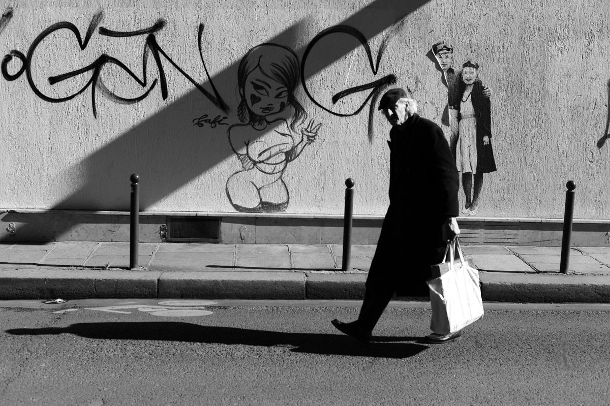 © Maxime Leblanc