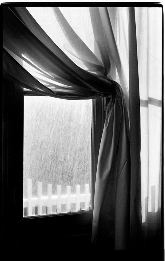© Annie Duperey