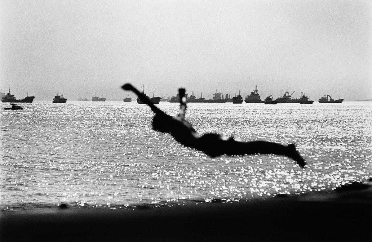 © Renato D'Agostin