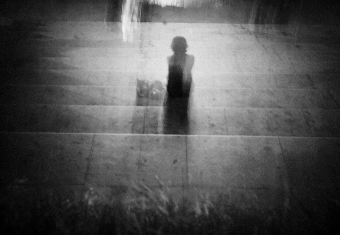 © Alexandre Dupeyron