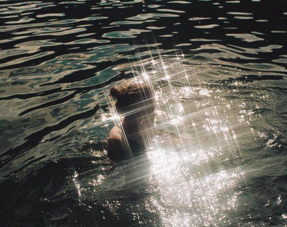 © Simone Corro / Instagram
