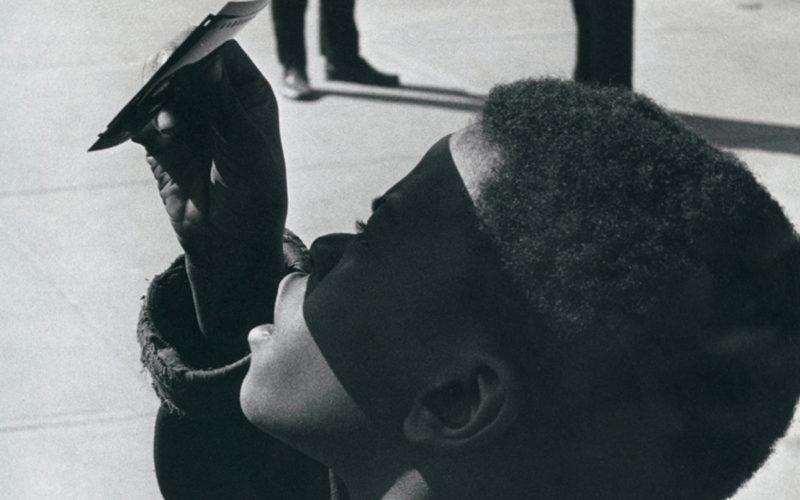 © Rencontres d'Arles