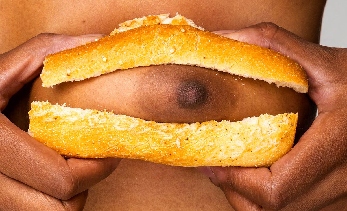 Taboob : la fête des seins