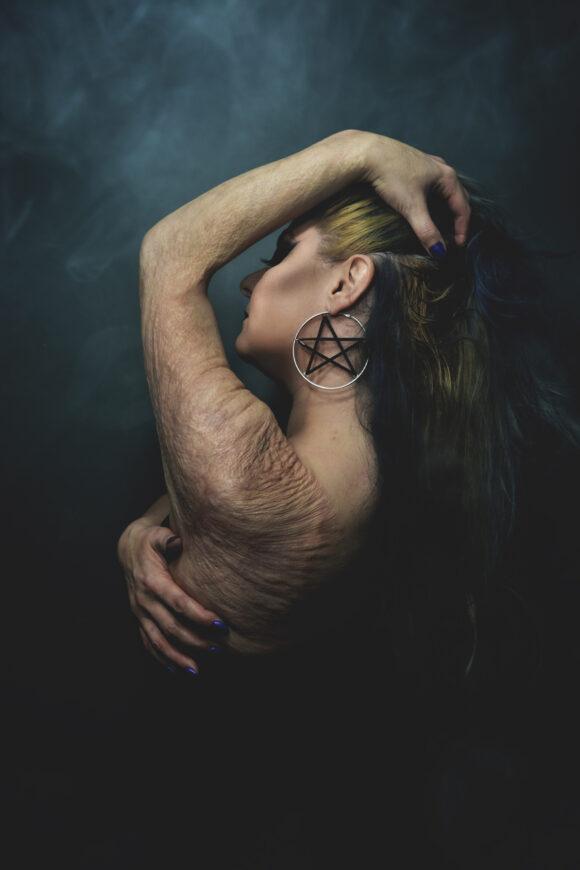 © Helena Pelletier