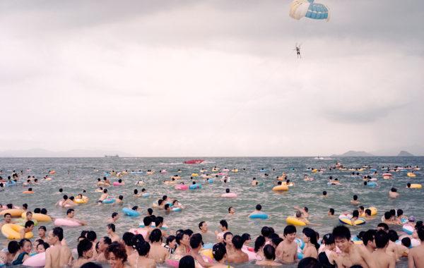 © M.ZHANG Xiao
