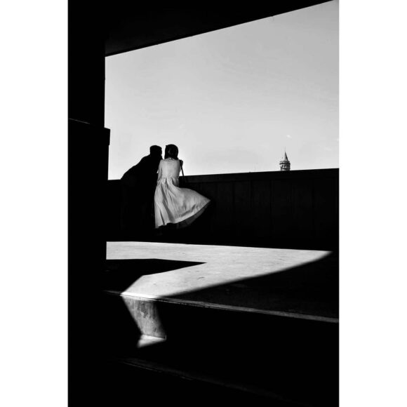© Murat Harmanlikli / Instagram
