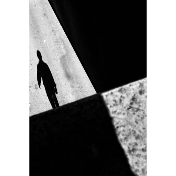 Murat Harmanlikli Instagram 2