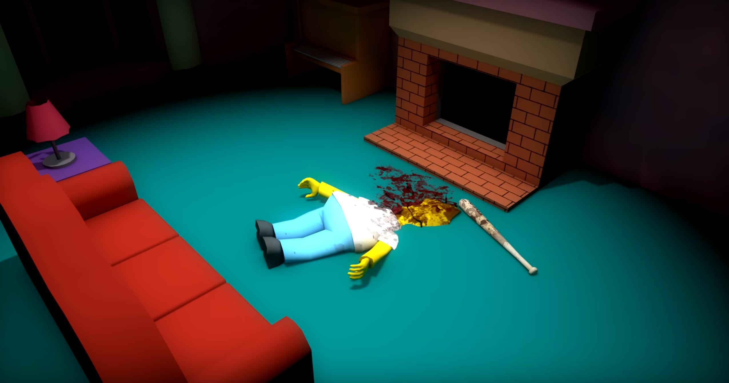 Bad animation, l'éloge du mauvais goût
