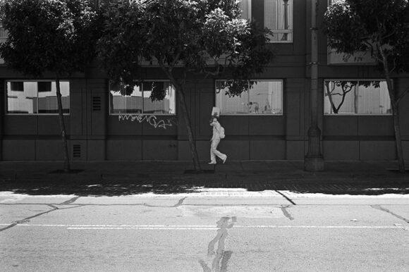© Fred Goyeau
