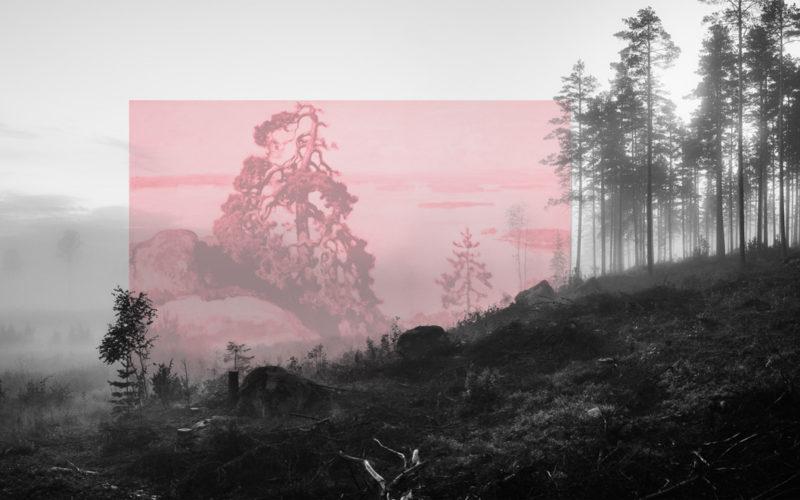 © Jaakko Kahilaniemi
