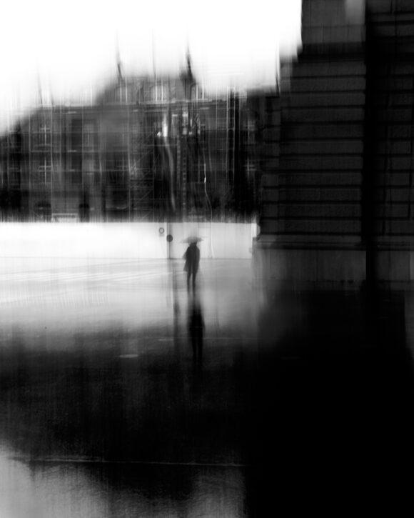 © Roger Bucher
