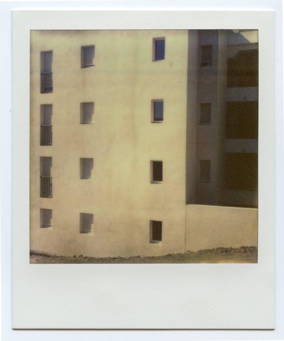 © Andrea Tonellotto