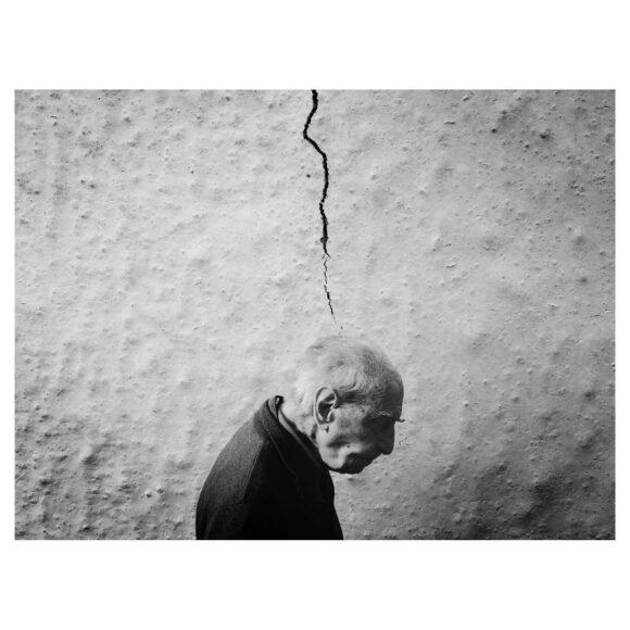 © George Koutsouvelis / Instagram