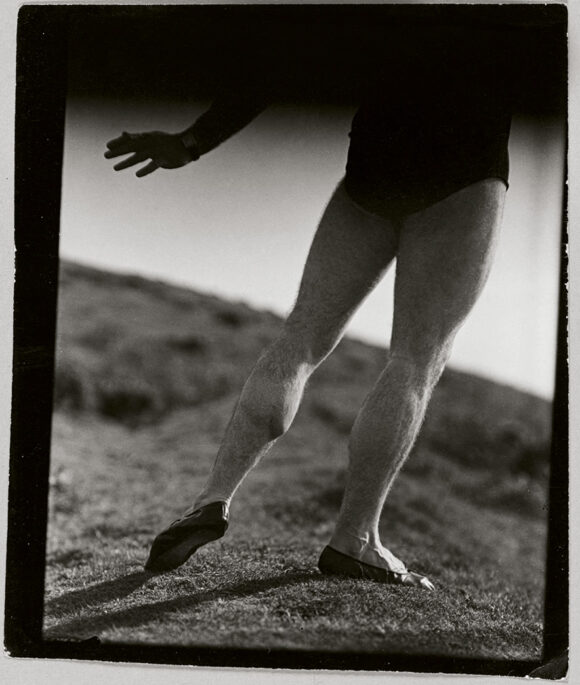 © Collection Sébastien Lifshitz