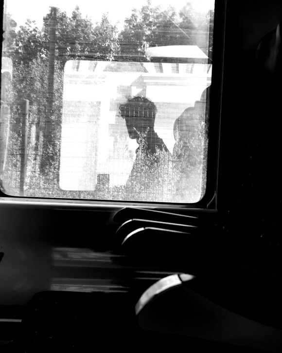 © Arthur Chauwin