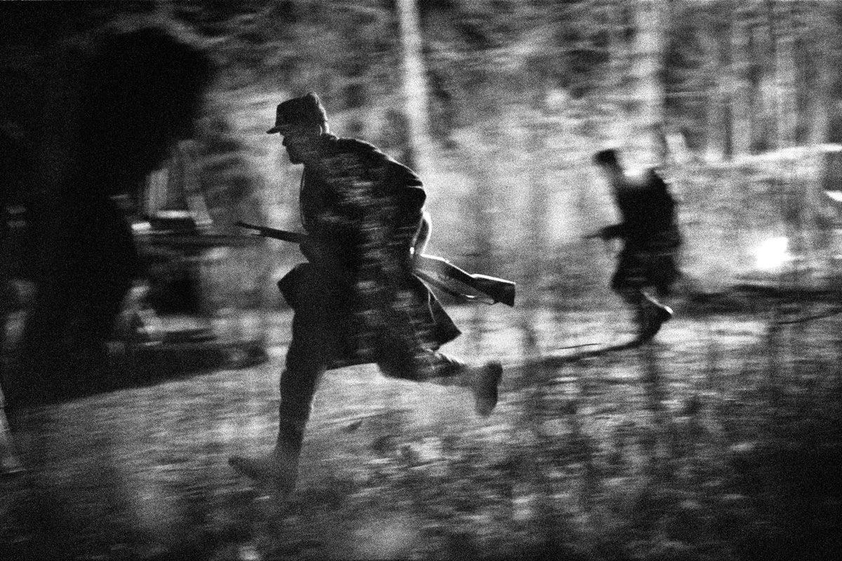 © Johann Soussi