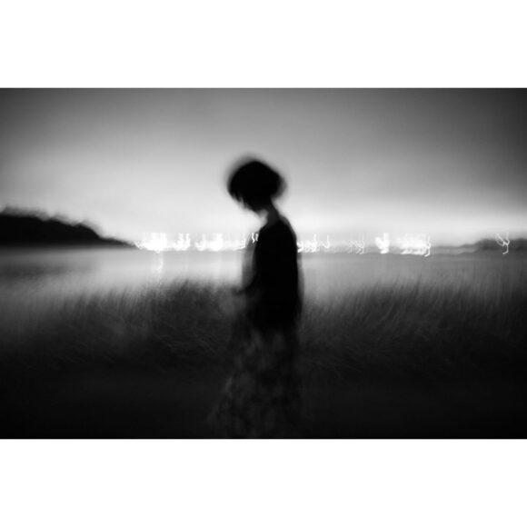 © Kimura Noriaki / Instagram