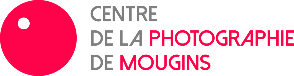 © Ville de Mougins