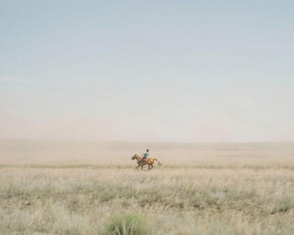 © Nanna Heitmann / Magnum Photos