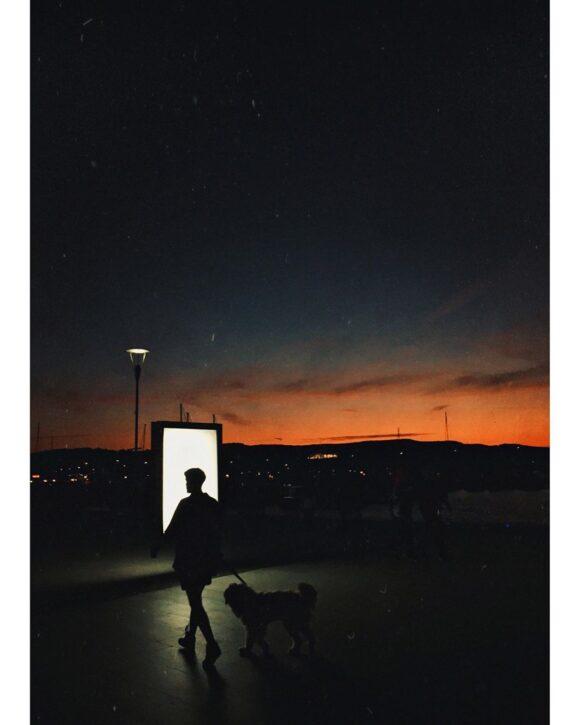 © Yalım Vural