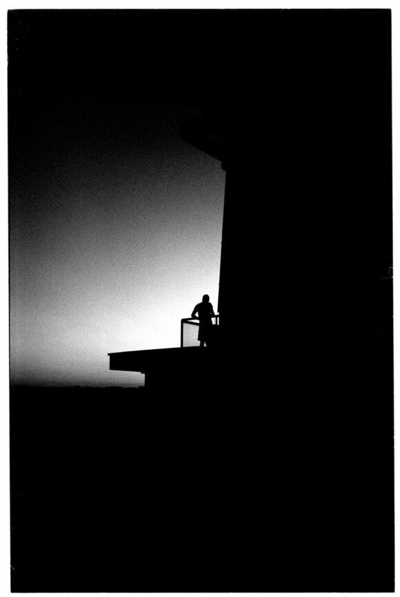 © Rudy Garcia