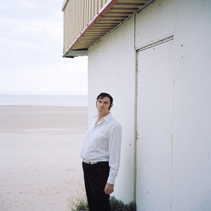 © Clémentine Schneidermann