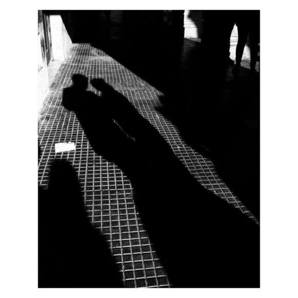 Laura Pierangeli-Instagram-FE