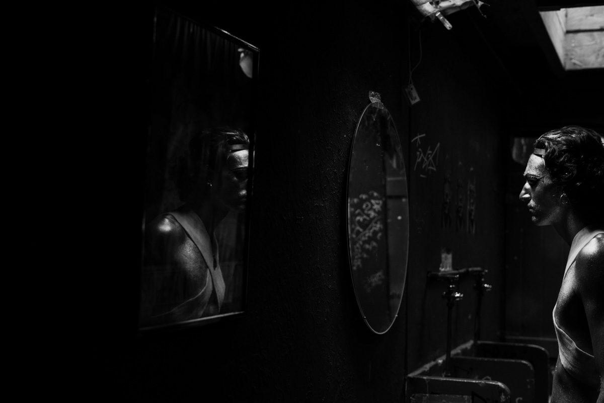 © Ramy Moharam Fouad