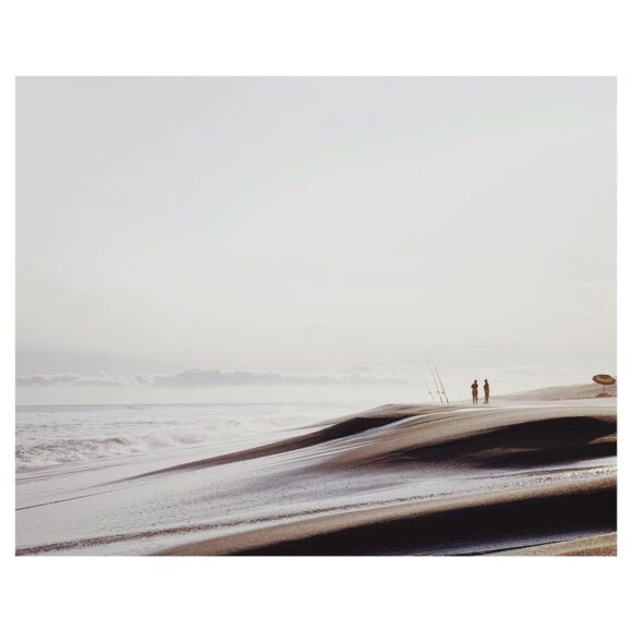 © Thiago Quiuque / Instagram