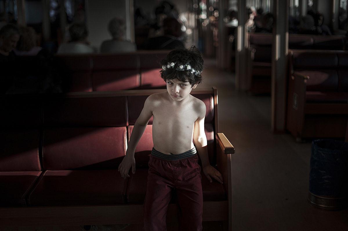 © Tilby Vattard