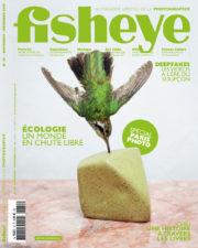 Fisheye 39 - Couv