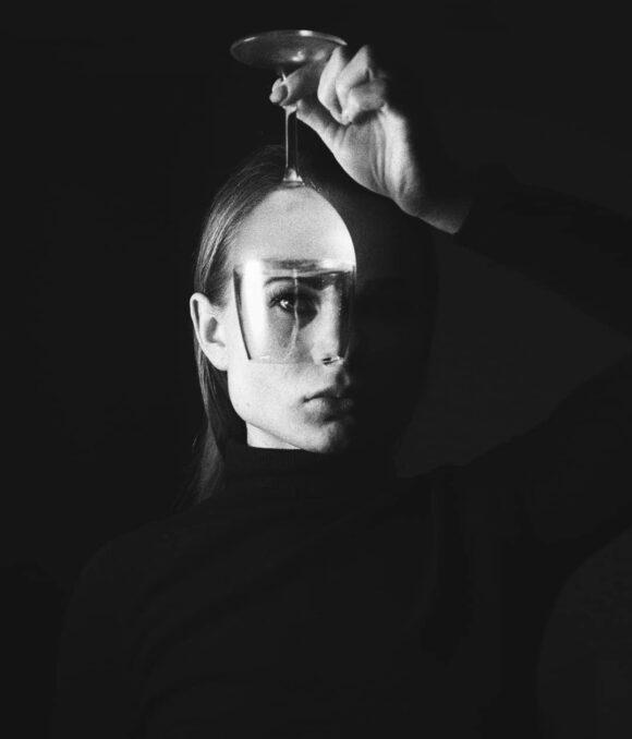 © Djonsans Nurs / Instagram