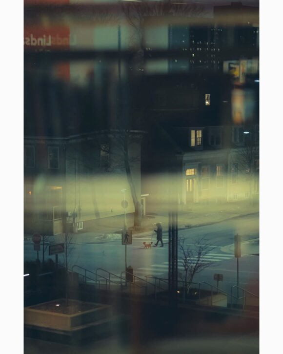 © Vianditya Dewanata / Instagram