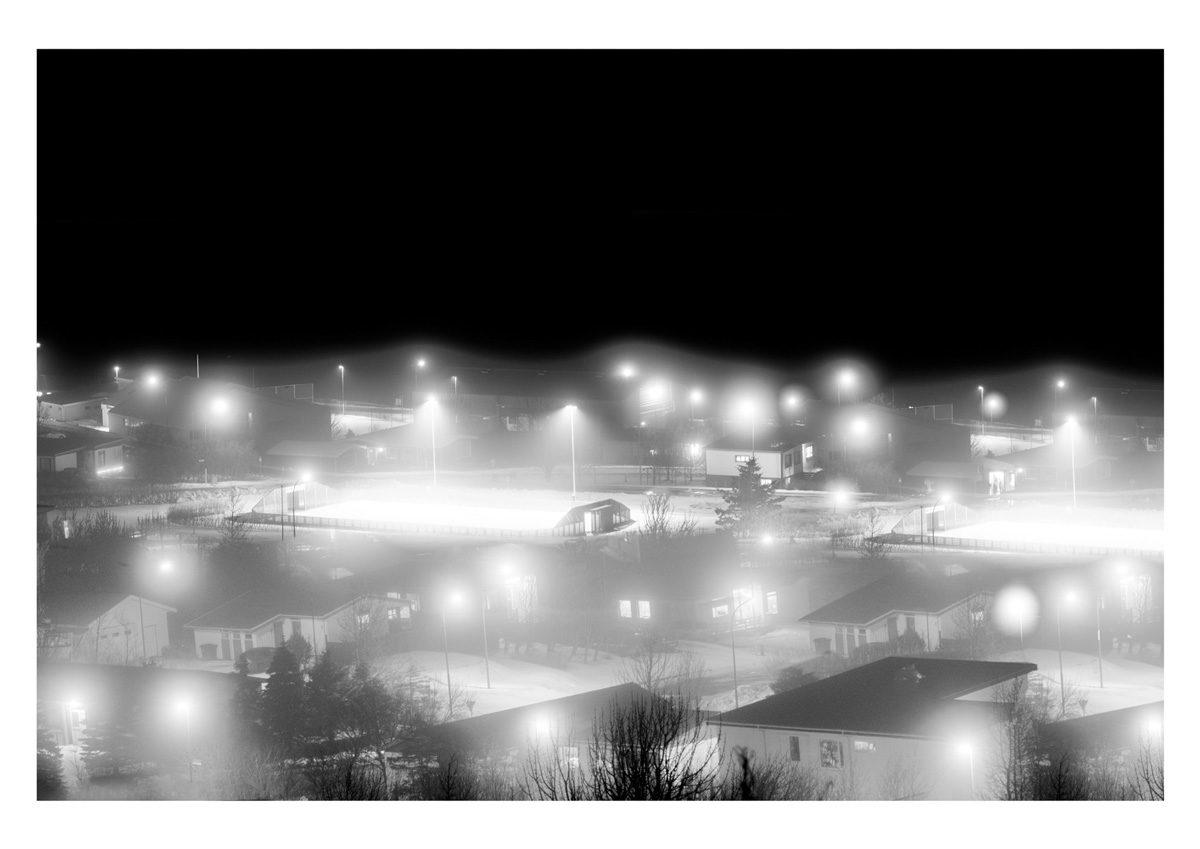 © Valentin Russo, lauréat du Prix ISEM jeune photographe 2018