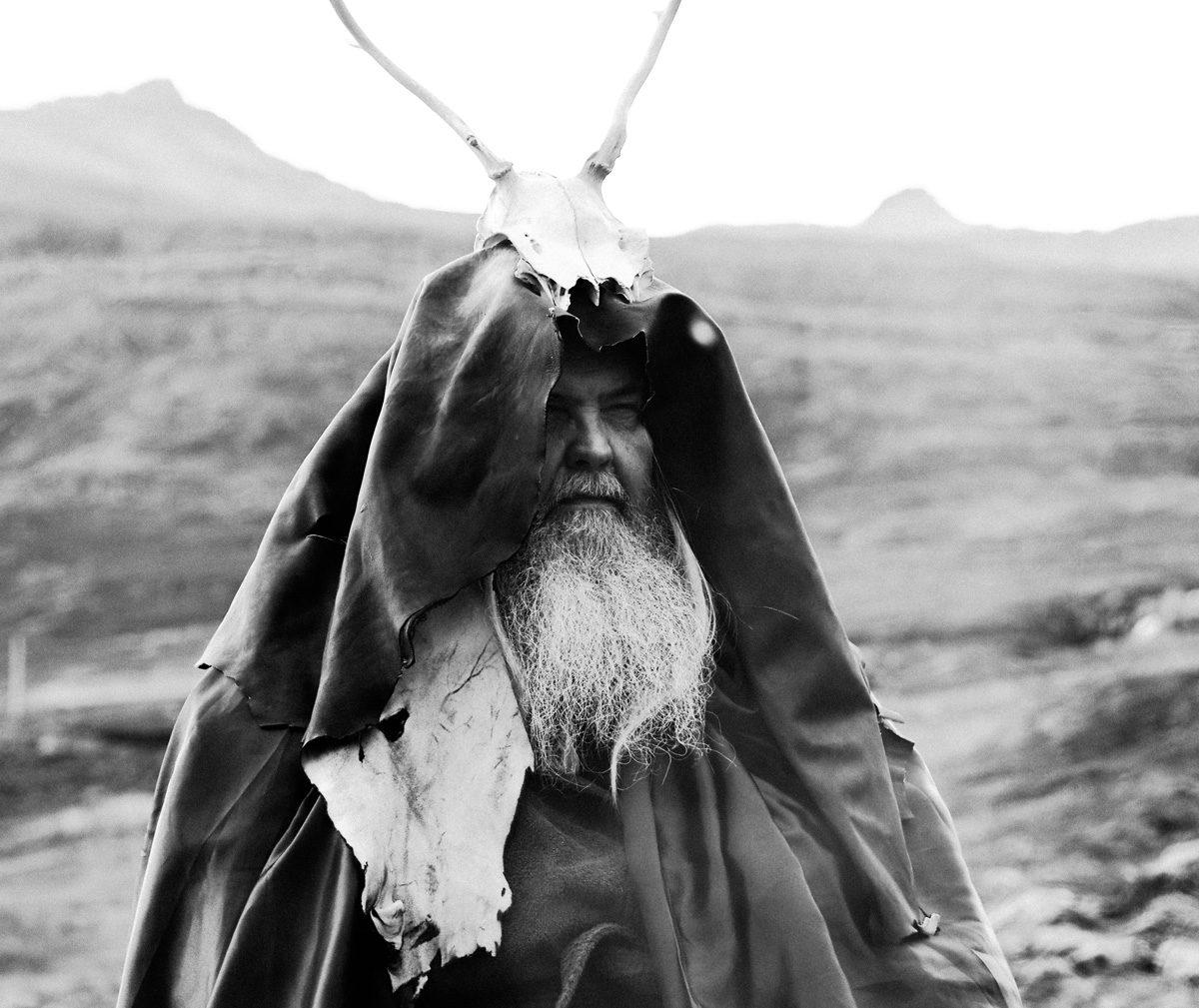 © Emma Egede Skafte