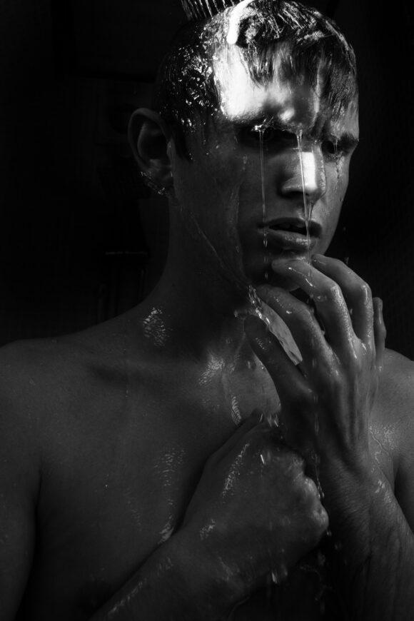 © Lucie Hodiesne