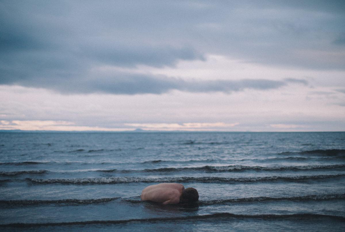 © Martin Faltejsek