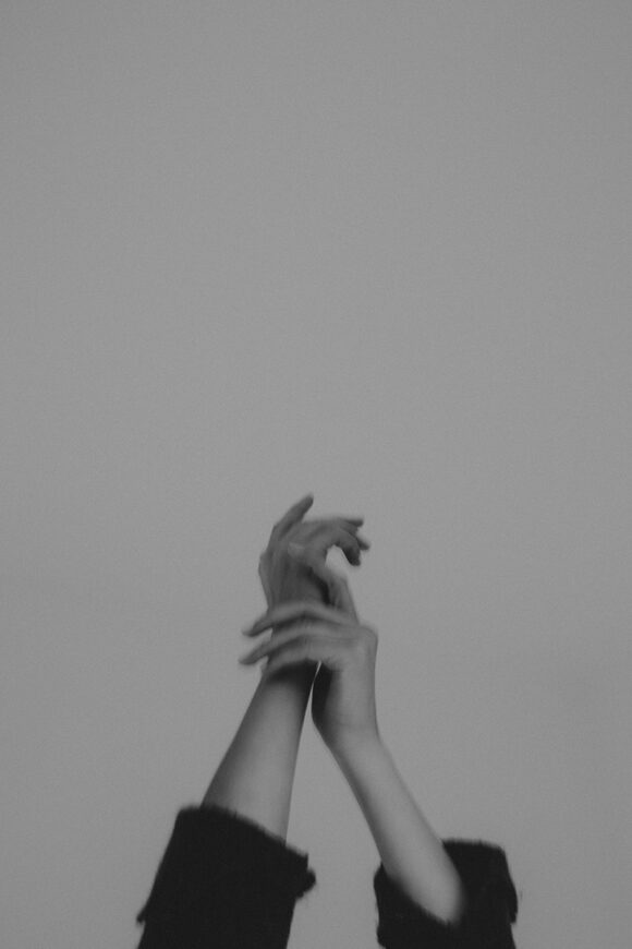 © Mathilde Bergès
