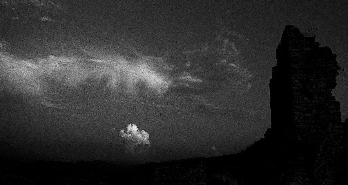 © Pierre Boa