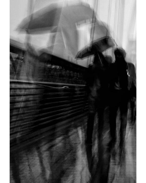 © Robert McHale / Instagram