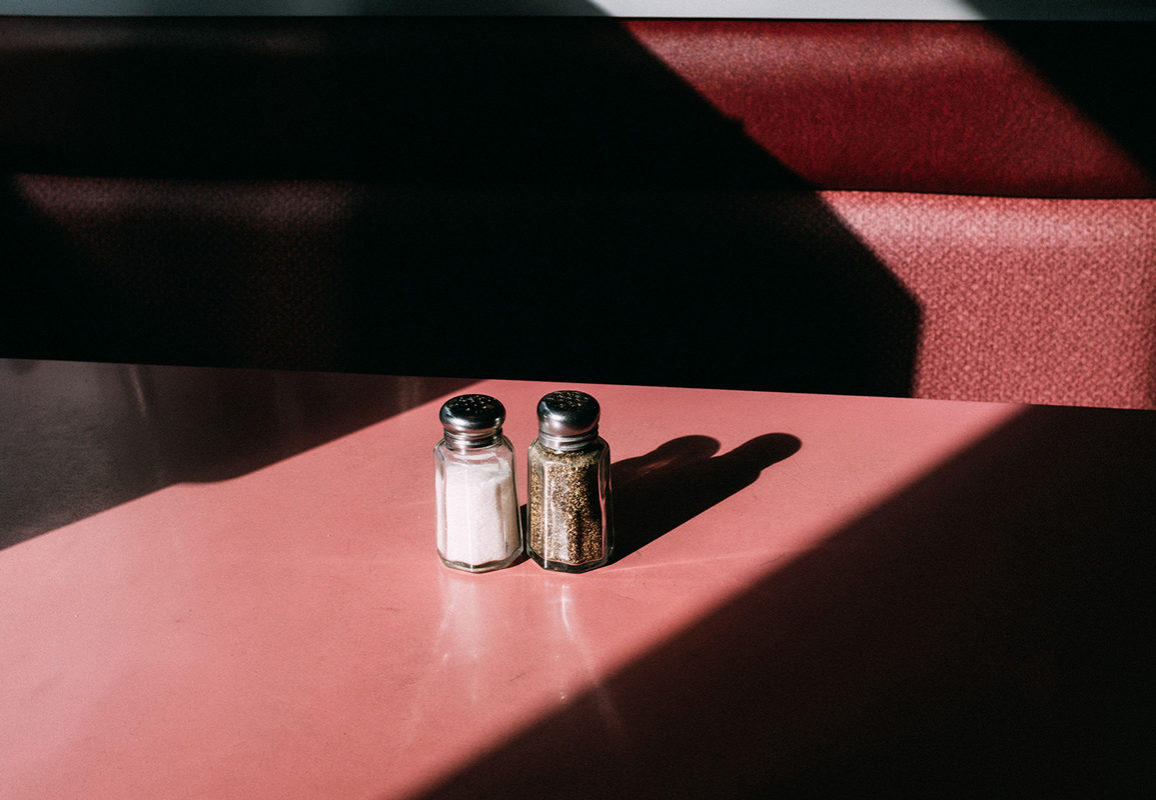 © Arnaud Montagard